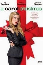 Ver Pel�cula A Carol Christmas (2003)