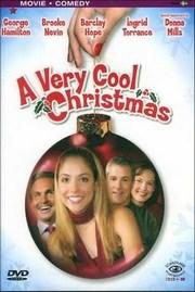 Esperando la Navidad: El Nuevo Santa Claus