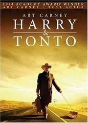 Ver Película Harry y Tonto (1974)