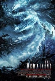 Ver Película El Remanente (2014)