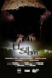 Ver Película El Silbón (2011)