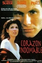 Corazon Indomable