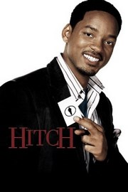 Hitch Especialista En Seduccion