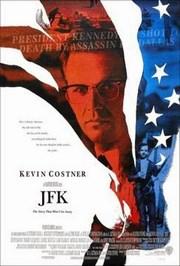 JFK: Caso Abierto