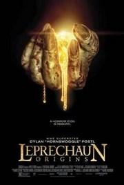 Ver Pel�cula Leprechaun 7 (2014)