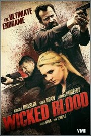 Ver Pel�cula Wicked Blood (2014)