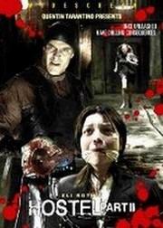 Ver Película Hostel 2 (2007)