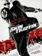 Ver Película Tráfico humano (2015)