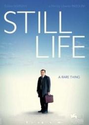 Ver Película Nunca es demasiado tarde (2013)
