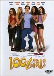 Ver Película 100 chicas (2000)