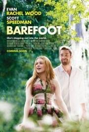 Ver Película Descubriendo el amor (2014)
