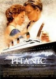 Ver Película Titanic (1997)
