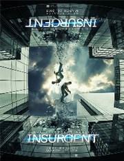 Ver Película Insurgente (2015)