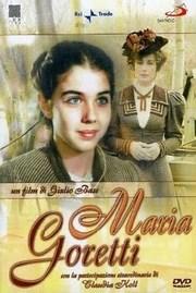 Ver Película Maria Goretti (2003)