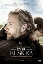 Ver Película Alguien a quien amar (2014)