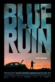 Ver Película Blue Ruin (2013)