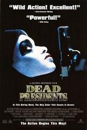 Ver Película Presidentes Muertos (1995)