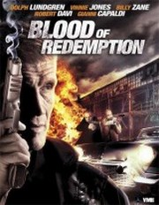 Ver Película Blood of Redemption (2013)