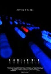 Ver Película Coherence (2013)