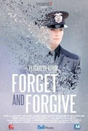 Ver Película Olvido y Perdón (2014)