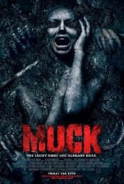 Ver Película Muck (2015)