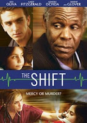 Ver Película The Shift (2013)