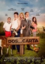 Ver Película Dos a la carta (2014)