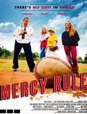 Mercy Rule Pelicula