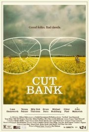 Ver Pel�cula Cut Bank (2014)
