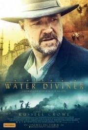Ver Película El maestro del agua (2014)