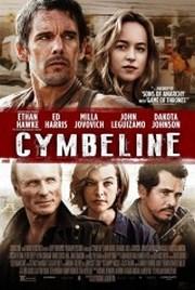 Ver Película Cymbeline (2014)