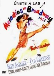 Ver Película Brindis al Amor (1953)