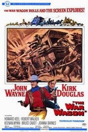 Ver Película Lucha de Gigantes (1967)