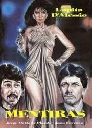 Ver Película Mentiras (1986)
