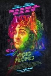 Vicio Propio