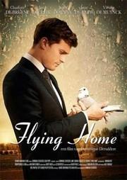 Ver Película Volando a casa (2014)