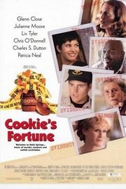 Quien Mato a Cookie?