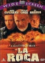 Ver Película La Roca (1996)