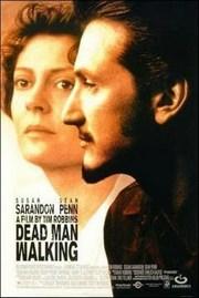 Ver Película  Mientras Estes Conmigo (1995)