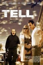 Ver Pel�cula Tell (2014)
