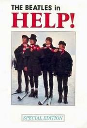 Ver Película Socorro! (1965)