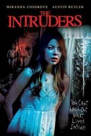 Ver Película Los Intrusos (2015)