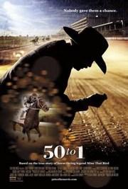 Ver Película  50 a 1 (2014)