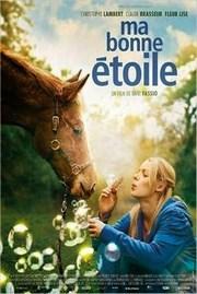 Ver Película Mi Buena Estrella (2012)