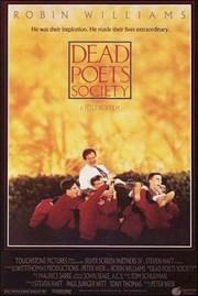 Ver Película La sociedad de los poetas muertos (1989)