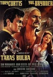 Ver Película Taras Bulba (1962)