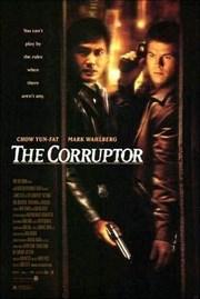 Ver Película El Corruptor (1999)