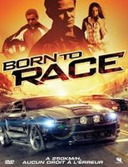 Ver Película Nacido para correr (2011)