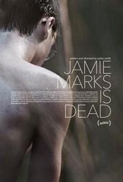 Ver Película Jamie Marks Esta Muerto (2014)