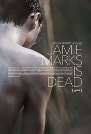 Jamie Marks Esta Muerto